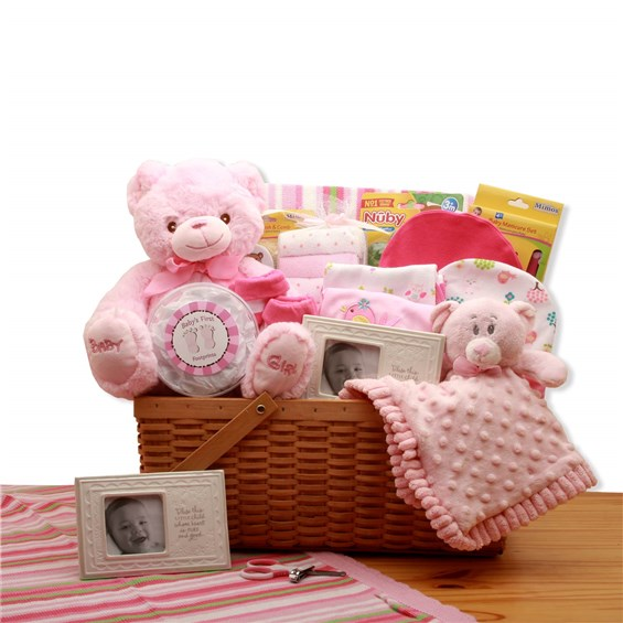 Baby_First_Teddy_SKU_890792P